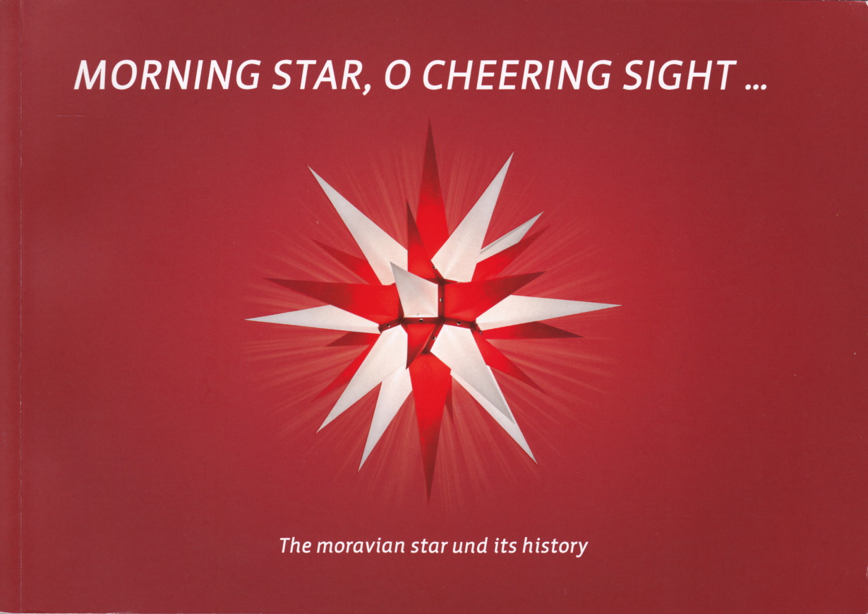 morningstarnewcover2016-jpg