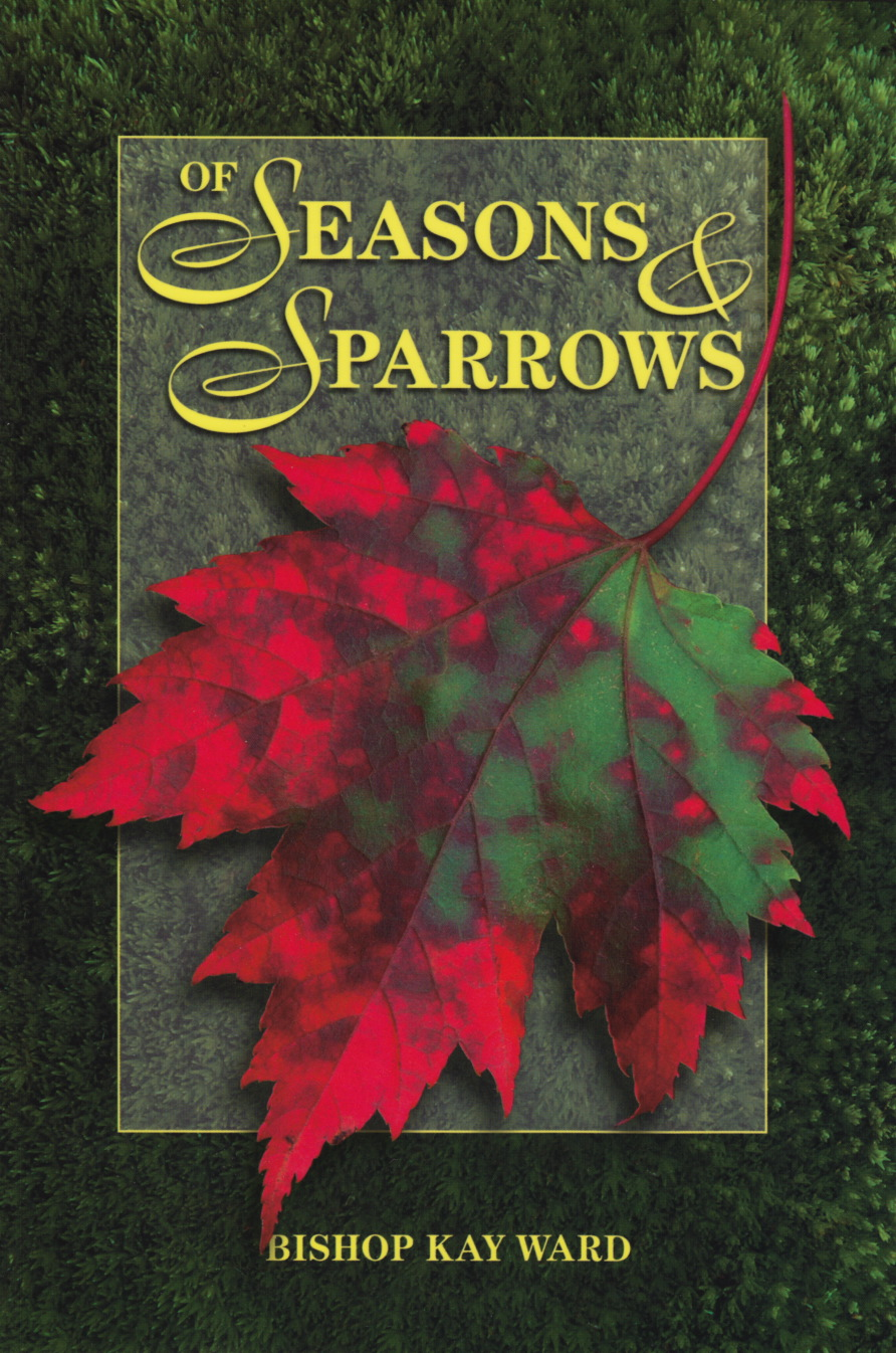 Of Seasons and Sparrows