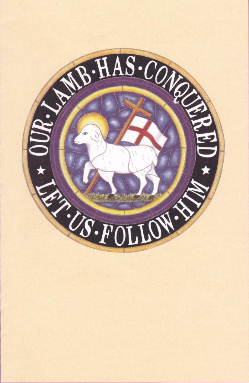 Moravian Seal Bulletin