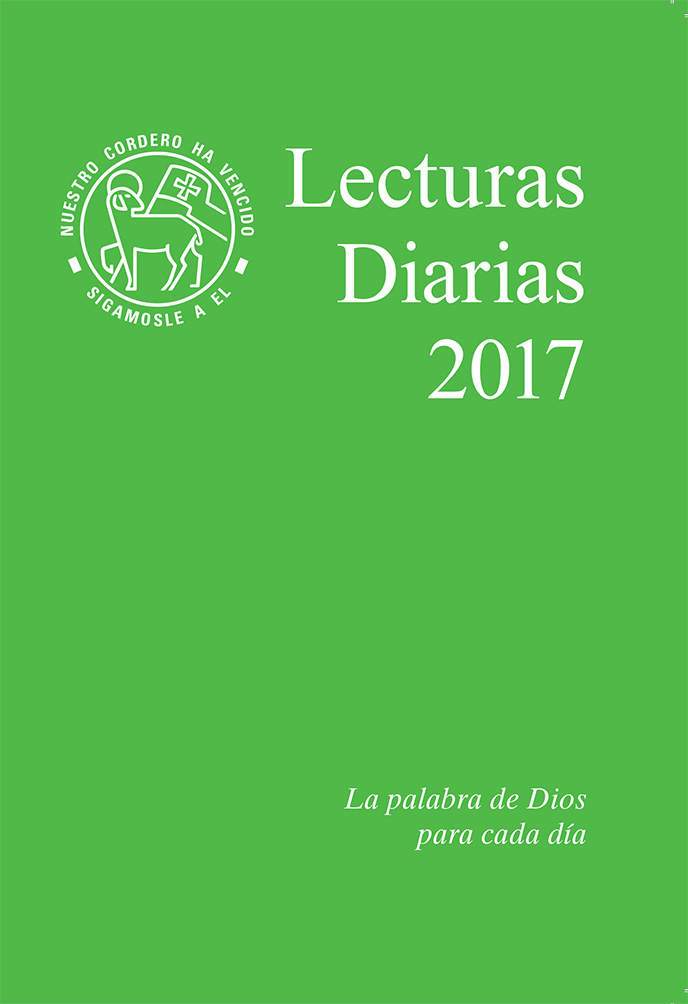 2017DTspanishcover