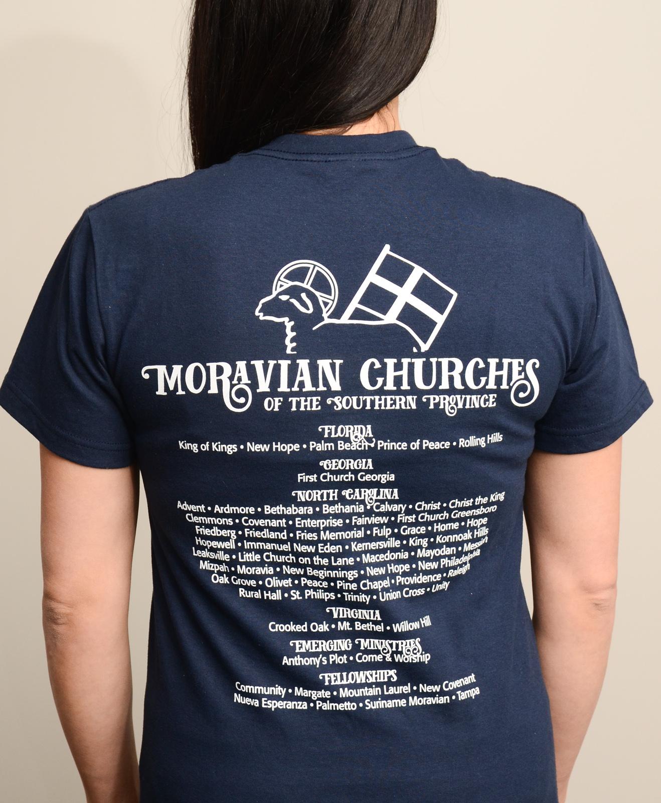 JMMHR SP Shirt-5688