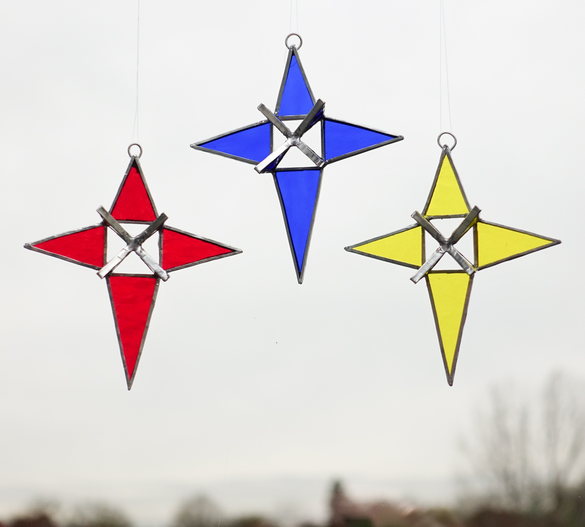 suncatcherhalfstars1