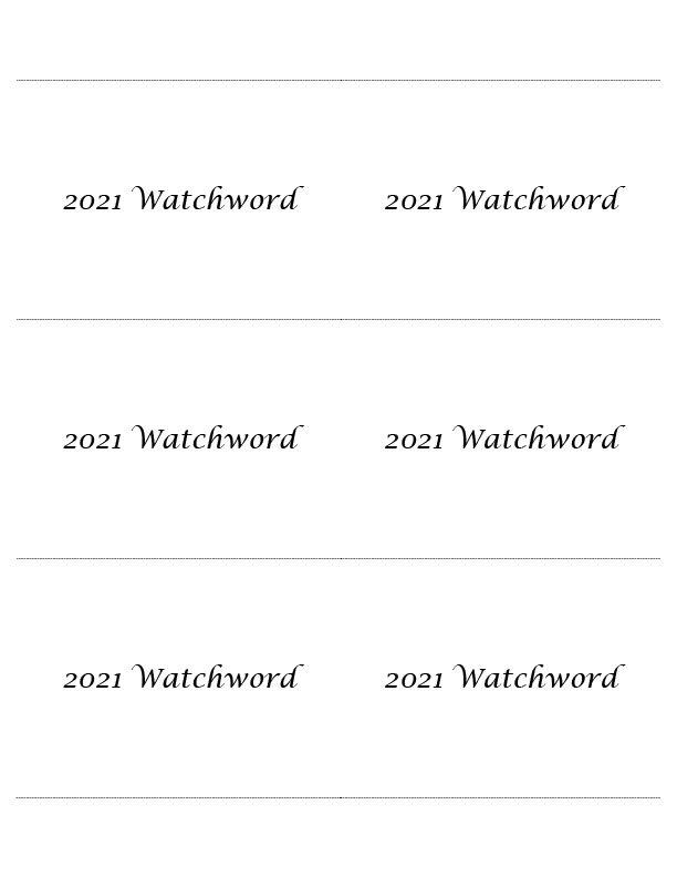Microsoft Word – 2021 Watchwords formatted download FINAL.docx